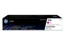 Тонер-картридж HP W2073A пурпурный №117A