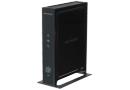 NETGEAR WN2000RPT-100PES Универсальный Wi-Fi повторитель 802.11n c 4 LAN-портами