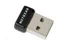 NETGEAR WNA1000M-100PES Беспроводной USB-микроадаптер G54/N150