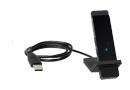 NETGEAR WNA3100-100PES Беспроводной USB адаптер Wireless