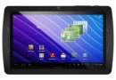 Wexler.TAB 7000 7 Multi-touch (800*480)