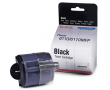 XEROX 106R01203 Черный тонер