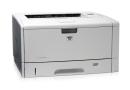 Принтер лазерный HP LaserJet 5200 A3+ (Q7543A)