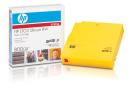 HP C7973A Картридж данных Ultrium LTO-3 800GB