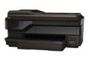 Многофункциональное устройство HP Officejet 7612 Wide Format e-AIO (G1X85A)