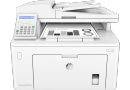 Многофункциональное устройство HP LaserJet Pro M227fdn MFP