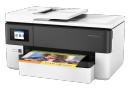 Многофункциональное устройство HP OfficeJet Pro 7720 A3