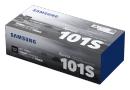 Тонер-картриджи SAMSUNG MLT-D101S (HP SU698A) черный