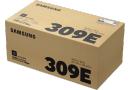 Тонер-картридж SAMSUNG MLT-D309E (HP SV091A) черный