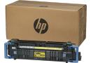 Узел термозакрепления HP C1N58A (100 000 стр.)