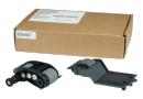 Сервисный комплект HP L2718A / L2725-60002