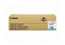 CANON C-EXV16 Голубой фотобарабан