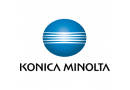 Фотобарабан Konica-Minolta DR-012 (A3VVP00)