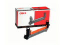 OKI 41514712 Черный фотобарабан (EP-CART-K-C9000)