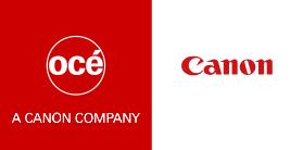 CANON / OCE