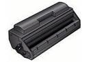 XEROX 013R00605 Черный тонер-картридж