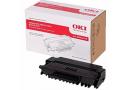 OKI 09004391 Черный монохномный тонер картридж (B2500-MFP-4K-PCART)