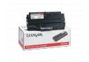 LEXMARK 10S0150 Тонер-картридж