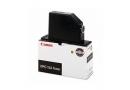Тонер-картридж CANON NPG-13 (1384A002)