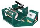 Lomond 1610097 Нагревательный элемент для цилиндрических кружек 7.5-9 см