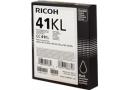 RICOH 405765 Принт-картридж тип GC 41KL