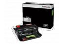 LEXMARK 52D0ZA0 Черный фотобарабан / Блок формирования изображения