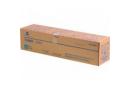 KONICA MINOLTA A1U9450 Голубой тонер-картридж TN-616C