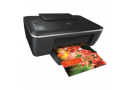 HP A6D66C Многофункциональное устройство HP Deskjet Ink Advantage 2516