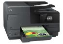 HP Многофункциональное устройство HP OfficeJet Pro 8610 AIO (A7F64A)