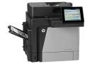 Многофункциональное устройство HP LaserJet Ent M630dn MFP (B3G84A)
