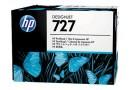 HP B3P06A Печатающая головка HP 727