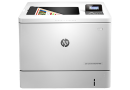 Принтер HP Color LaserJet Enterprise M552dn (B5L23A)