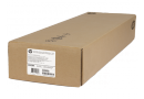 "HP C0F28A Глянцевая полипропиленовая пленка HP с клеевым покрытием, рулон 914 мм на 22,9 м (36 "" на 75 футов), 2 упаковки"