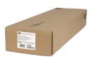 """HP C0F29A Глянцевая полипропиленовая пленка HP с клеевым покрытием, 1067 мм х 22,9 м (42 """" х 75 футов), 2 упаковки"""