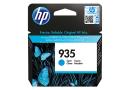 HP C2P20AE �������� �������� ������� HP 935