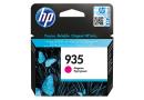 HP C2P21AE Струйный картридж пурпурный HP 935