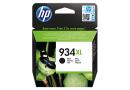 HP C2P23AE Струйный картридж черный HP 934XL