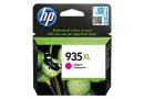 HP C2P25AE Струйный картридж увеличенной емкости пурпурный HP 935XL