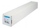 """HP C2T52A Универсальная клейкая виниловая пленка HP - 1067 мм x 20 м (42 """" x 66 футов), 2 упаковки"""