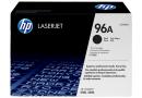 HP C4096A Картридж черный HP 96A