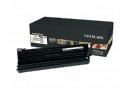 LEXMARK C925X72G Черный фотобарабан/Блок формирования изображения