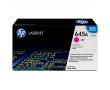 HP C9733A Картридж пурпурный HP 645A