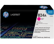 HP CB387A Пурпурный барабан передачи изображений HP 824A