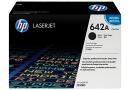 HP CB400A �������� ������ HP 642A