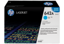 HP CB401A �������� ������� HP 642A