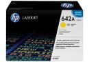 HP CB402A �������� ������ HP 642A