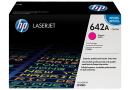 HP CB403A �������� ��������� HP 642A