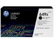 HP CE260XD Картридж черный HP 649X в сдвоенной упаковке