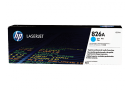 HP CF311A Kартридж голубой HP 826A