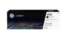 HP CF410X Картриджи черный HP 410X увеличенной емкости
